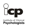 Institute of Clinical Psychologists Logo